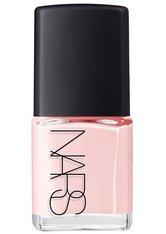 NARS - NARS Cosmetics Nagellackkollektion - Ithaque - NAGELLACK