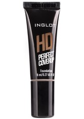 Inglot Gesicht Nr. 79 LC Foundation 8.0 ml