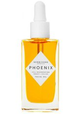 Herbivore Produkte Phoenix Facial Oil Gesichtsoel 50.0 ml