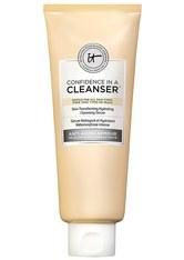IT Cosmetics Reinigung Confidence in a Cleanser Gesichtsreinigung 148.0 ml