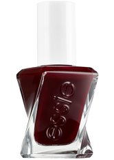 essie Langanhaltender Nagellack gel couture Nr. 360 spiked with style Nagellack 13,5ml