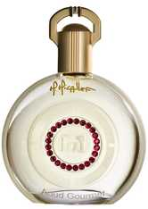 M.Micallef Produkte Aoud Gourmet - EdP 100ml Eau de Parfum 100.0 ml