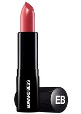 Edward Bess Lippen-Make-up Ultra Slick Lippenstift 3.6 g