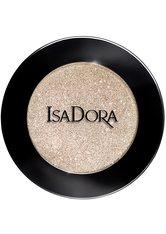 IsaDora Perfect Eyes 2.2g 20 GLOSSY DIAMONDS