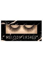 Melody Lashes Wimpern Melody Lashes Ella Künstliche Wimpern 1.0 st