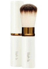Lilah B. Produkte Retractable Bronzer Brush #2 Pinsel 1.0 pieces
