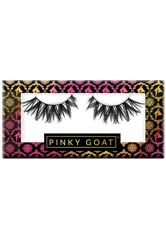 Pinky Goat Glam Collection Hana Künstliche Wimpern 1.0 pieces