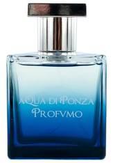 MARCOCCIA PROFUMI Produkte Aqua di Ponza EDC 100ml Parfum 100.0 ml