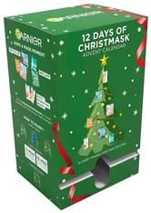 GARNIER SkinActive 12 Days Of Chrtistmask  Adventskalender 1 Stk