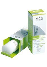 Eco Cosmetics Produkte Face - Intensive Gesichtscreme 50ml Gesichtscreme 50.0 ml