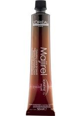 L´Oréal Professionnel Produkte L´Oréal Professionnel Produkte Majirel Metals Haartönung 50.0 ml