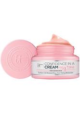 IT Cosmetics Gesichtspflege Confidence in a Cream™ Rosy Tone Gesichtscreme 60.0 ml