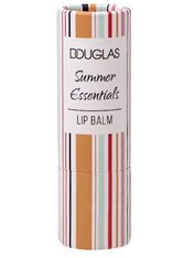 Douglas Collection Lip Balm Lippenbalm 3.5 g