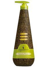Macadamia Haarpflege Classic Line Rejuvenating Shampoo 1000 ml