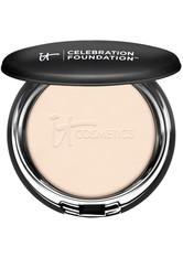 IT COSMETICS - IT Cosmetics Foundation Fair Foundation 9.0 g - FOUNDATION