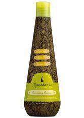 Macadamia Haarpflege Classic Line Rejuvenating Shampoo 300 ml