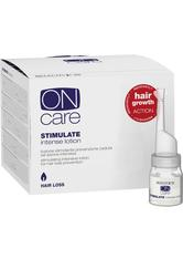 SELECTIVE - Selective Professional Produkte 8 ml Haaröl 64.0 ml - LEAVE-IN PFLEGE
