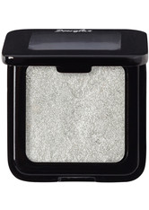 Douglas Collection Lidschatten Eyeshadow Metal Lidschatten 1.3 g