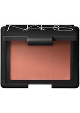 NARS - NARS Cosmetics Rouge (Verschiedene Töne) - Gina - ROUGE