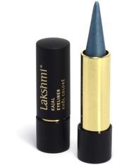 Lakshmi Produkte Lakshmi Produkte Farbkajal Aqua Pearl cold No.230C 2g Kajalstift 2.0 g