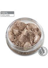 Marie W. Produkte Concealer 2 2g Concealer 2.0 g