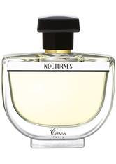 CARON PARIS - CARON Paris Les Essentiels  Eau de Parfum (EdP) 100.0 ml - PARFUM