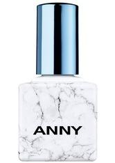 ANNY - Anny Top Coats & Base Coats Anny Top Coats & Base Coats Liquid Nails Nagelunterlack 15.0 ml - Base & Top Coat