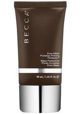 BECCA Primer Ever-Matte Poreless Priming Perfector Primer 40.0 ml