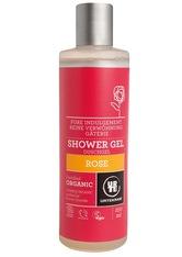 Urtekram Produkte Rose - Duschgel 250ml Duschgel 250.0 ml