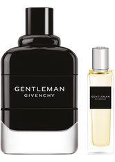Givenchy Gentleman Givenchy Eau de Parfum Duftset  1 Stk