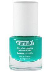 Namaki Produkte Nagellack Nagellack 7.5 ml