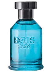 Bois 1920 Produkte Eau de Parfum Spray Parfum 100.0 ml