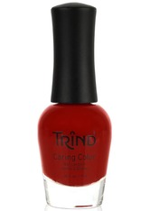 Trind Caring Color CC273 It's a Classic 9 ml Nagellack