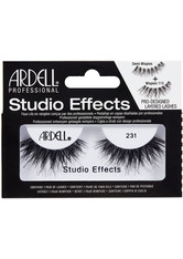 Ardell Studio Effects Studio Effects 231 Künstliche Wimpern 13.0 g