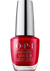 OPI - OPI Infinite Shine Gel Effect Nail Lacquer 15ml From Here To Eternity - NAGELLACK