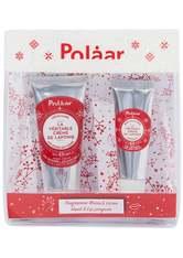 Polaar Gesichtspflege POLAAR SET Kit Hände und Lippen Körperpflege 1.0 pieces