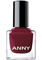 ANNY Nagellacke Nail Polish 15 ml Party is Started