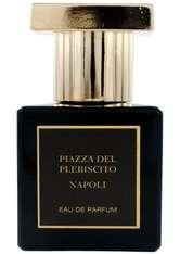MARCOCCIA PROFUMI Produkte Bottega del Profumo - Piazza DelPlebiscitoNapoli 30ml Eau de Parfum 30.0 ml