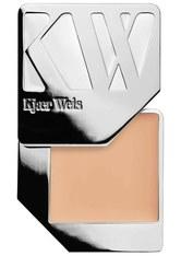 KJAER WEIS - Kjaer Weis Cream Foundation  Creme Foundation  7.5 g Like Porcelain - Foundation