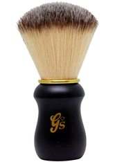 GOLDEN BEARDS - Golden Beards Produkte Golden Beards Produkte Shaving Brush Rasierpinsel 1.0 pieces - Rasier Tools