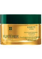 René Furterer Produkte Haar Maske Haarshampoo 250.0 ml