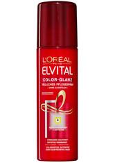 L´Oréal Paris Elvital Color-Glanz Pflegespray Haarpflege 200.0 ml