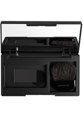 Inglot Rouge Freedom System Palette Rouge [1] Pinsel/Spiegel Make up Accessoires 1.0 pieces