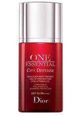 DIOR One Essential City Defense Gesichtspflege 30.0 ml