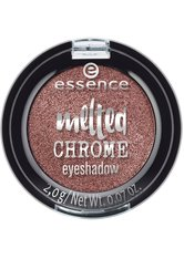 Essence Lidschatten Melted Chrome Eyeshadow Lidschatten 2.0 g