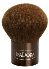 Isadora Make-up Accessoires Bronzing Body Brush Puderpinsel 1.0 pieces