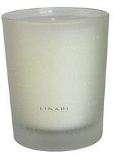 LINARI Produkte Calla Scented Candle Raumduft 190.0 g