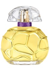Houbigant Quelques Fleurs Royale Extrait (Parfum Flakon) 100 ml Extrait de Parfum