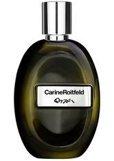 Carine Roitfeld Parfums - Orson, 90 Ml – Eau De Parfum - one size