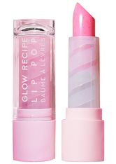 GLOW RECIPE - Glow Recipe Lip  Lippenbalm 1.0 st - GETÖNTER LIPBALM